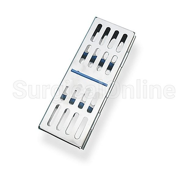 Sterilization Tray - SKU: SM1356